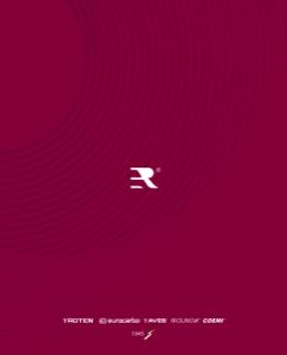 COPERTINA-GRUPPOROTEN-2020